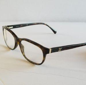 CHANEL Accessories - chanel eyeglasses frames